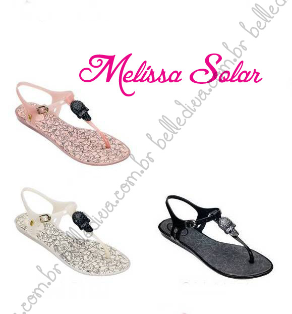 watermark_31214-Melissa-Solar-ll-Sp-Ad