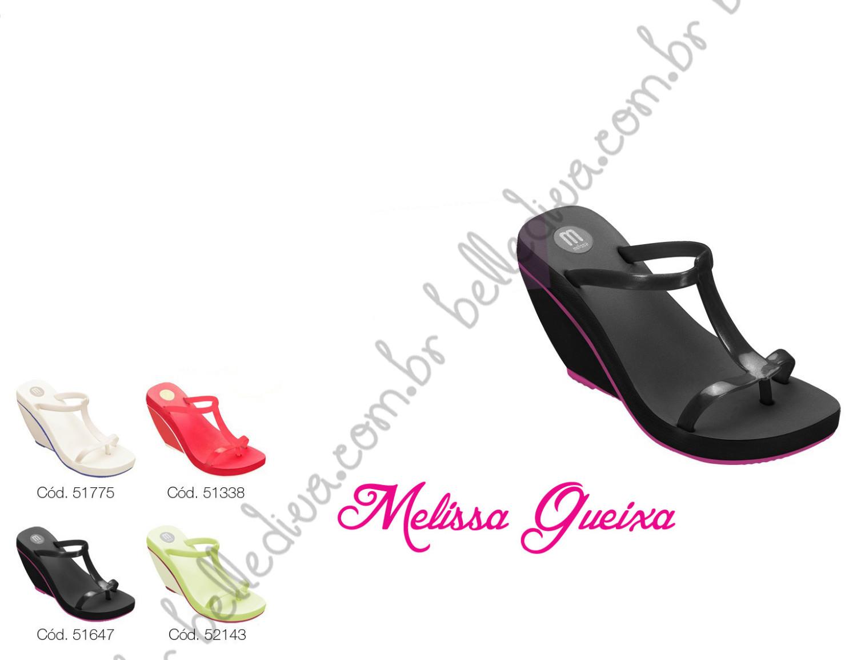 watermark_31221 Melissa Gueixa VI Sp Ad (1)