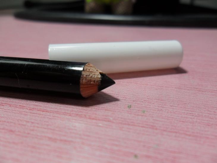 lápis de olho color trend