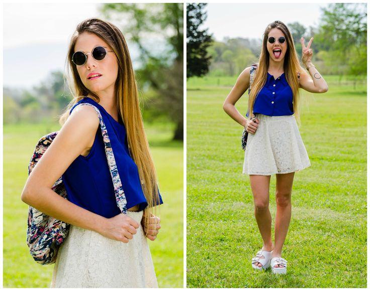 blusa azul 2