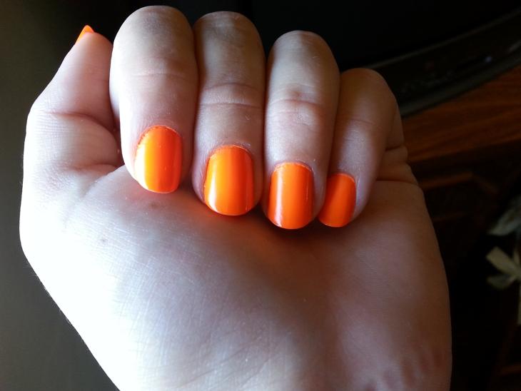 laranja realce 802
