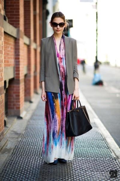 vestido tie dye 2