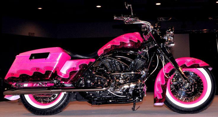 moto fitas