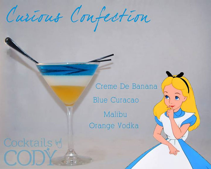 drinksdisney-alice