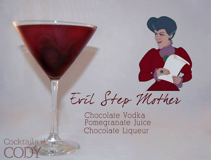 drinksdisney-cinderela-ladytremaine