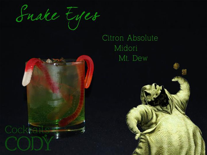 drinksdisney-oogie