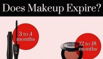 32-Makeup-Tips-That-Nobody-Told-You-About-toss-it-out