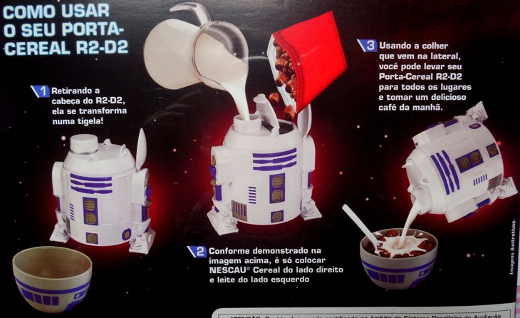r2-d2 cereal