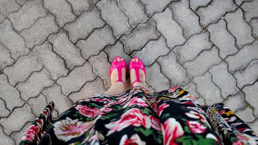 look floriado 3