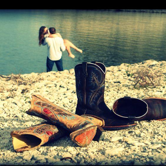 fotos casais calçados