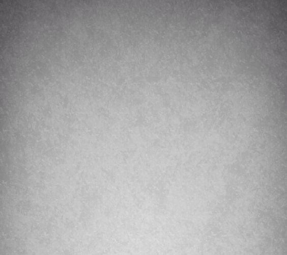 wallpaper celular ajudantes do batman