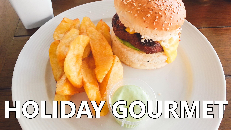Holiday Gourmet Gramado