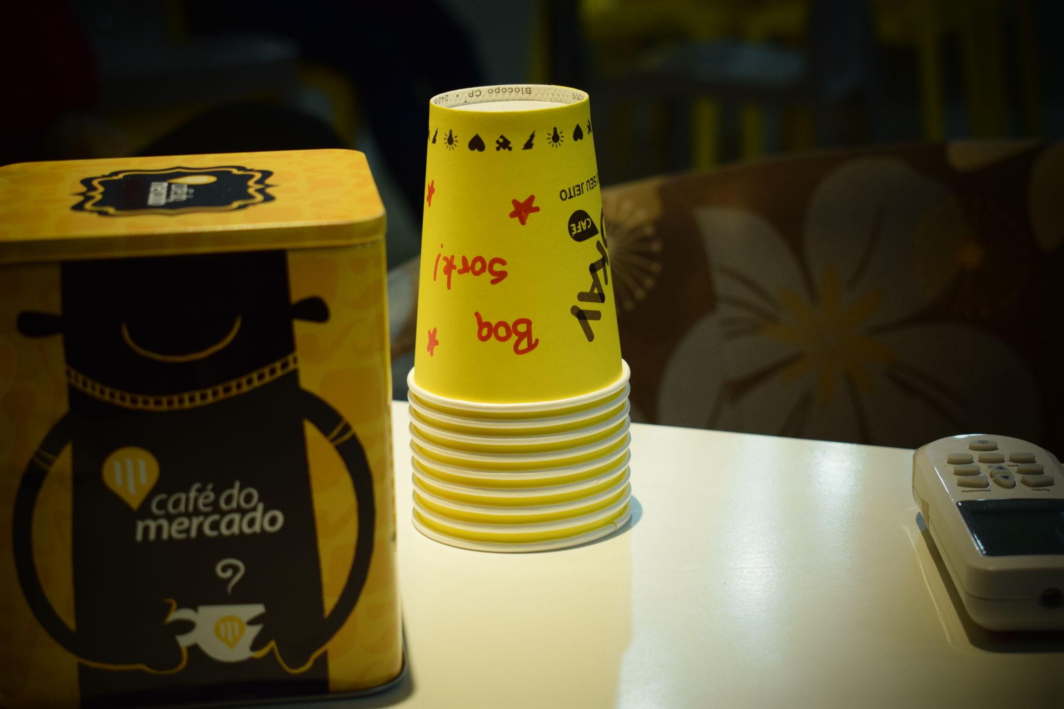 okay café cafés especiais